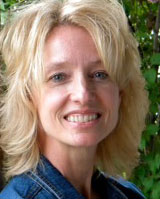Carment Richardson