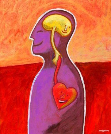 http://tlcinstitute.files.wordpress.com/2011/01/heart-and-brain.jpg?w=362&h=436