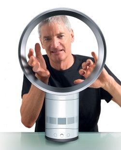 james-dyson-air-multiplier