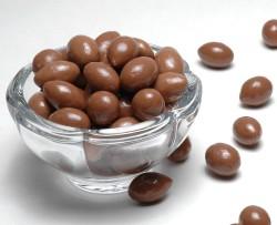 Almonds Website Photo 10-20-05